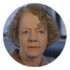 Mary Burke Bolster User.png