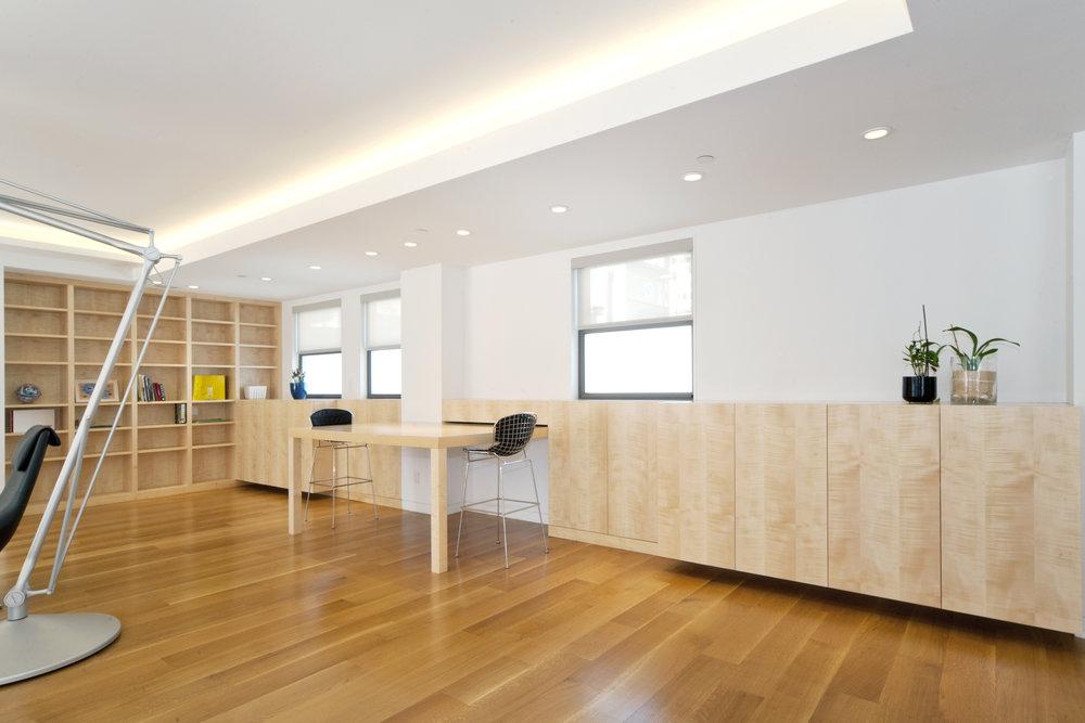 Living Room Millwork.jpg