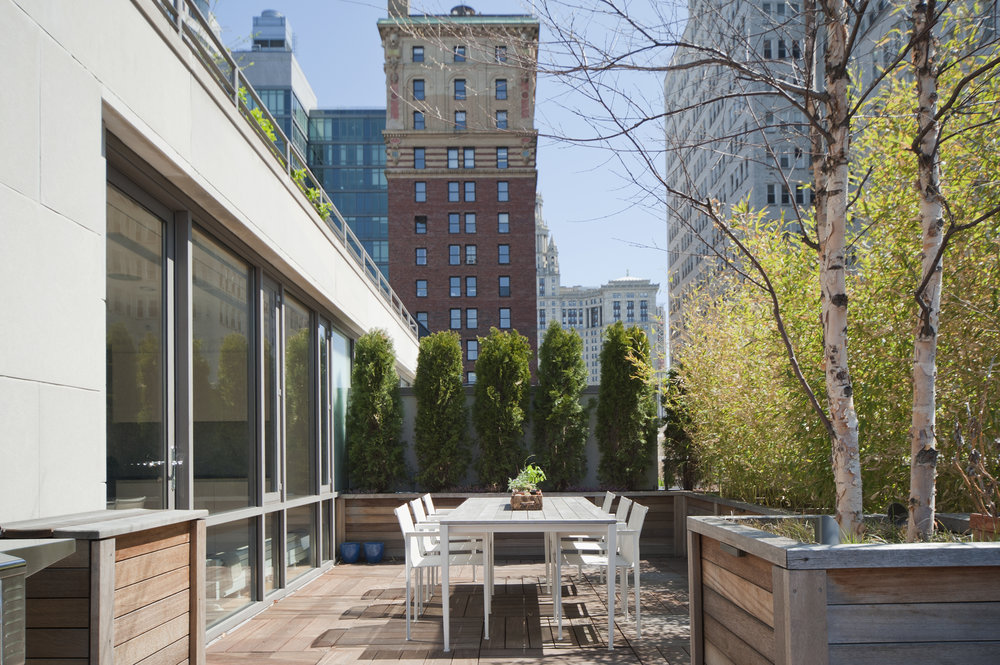 Terrace 4 New.jpg
