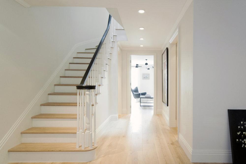 First Floor Stair.jpg