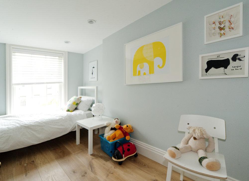 Girs Bedroom.jpg
