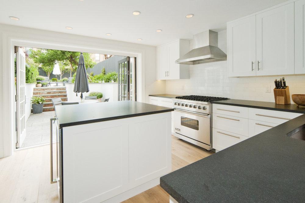 Kitchen Open door 1.jpg