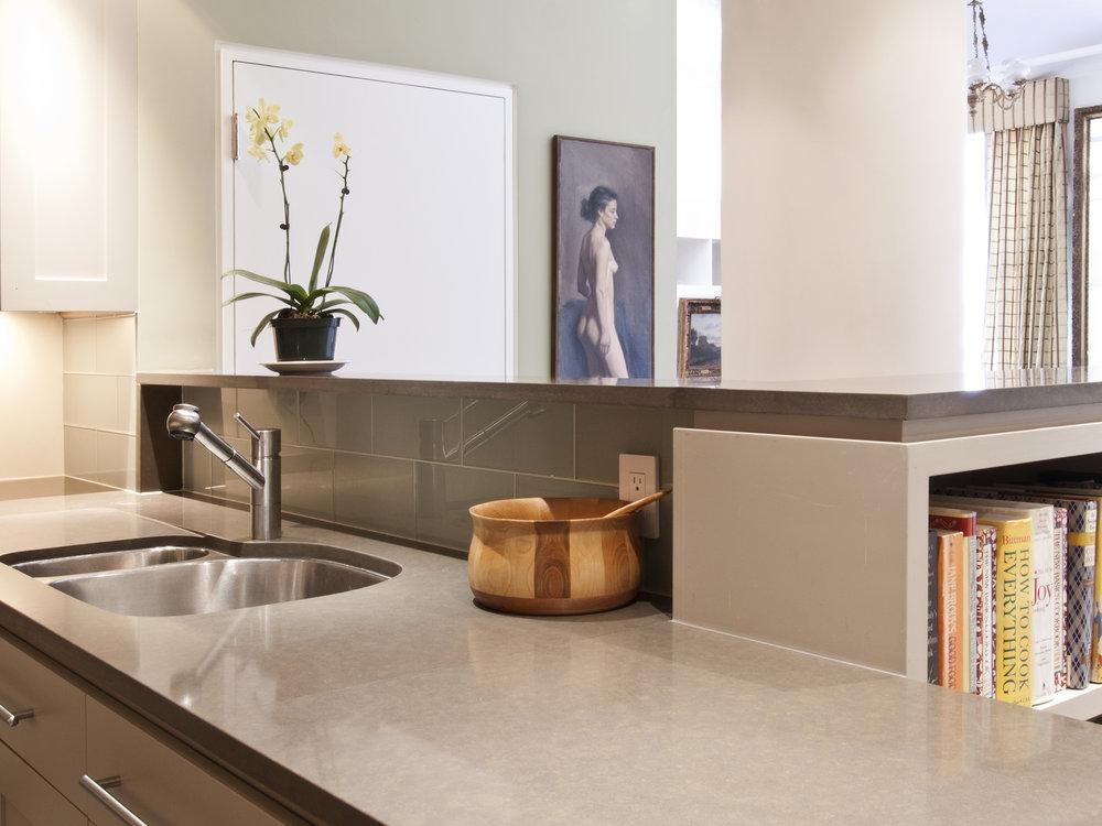 2_kitchen4.jpg