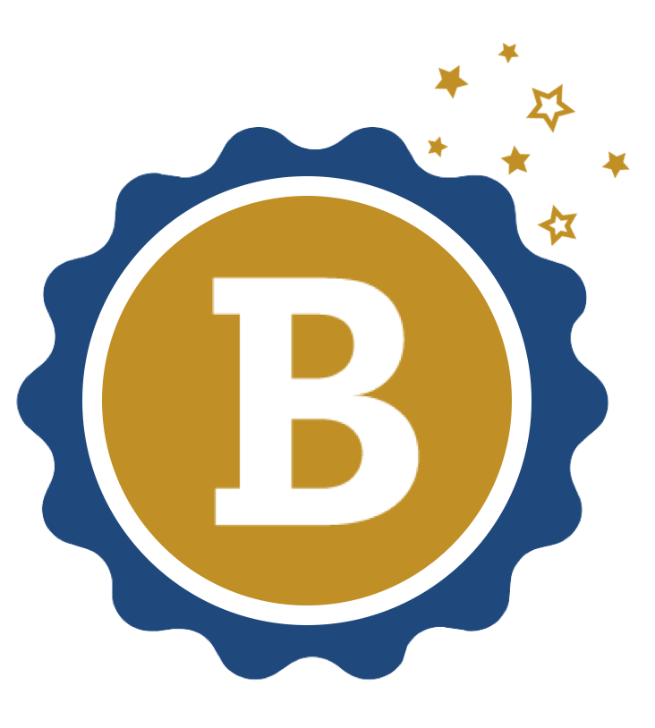 Bolster Guarantee Icon.png