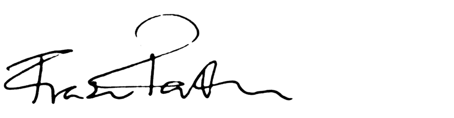 Fraser Patterson Bolster CEO e-signature.png