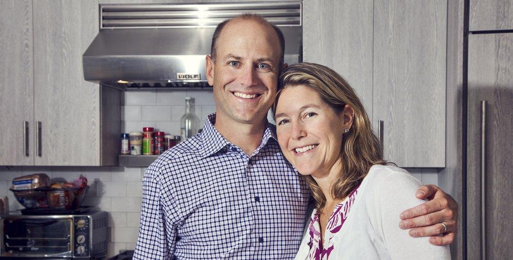 Eric and Allie.jpg