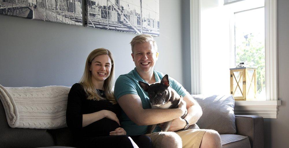 Adam & Kat Portrait.jpg