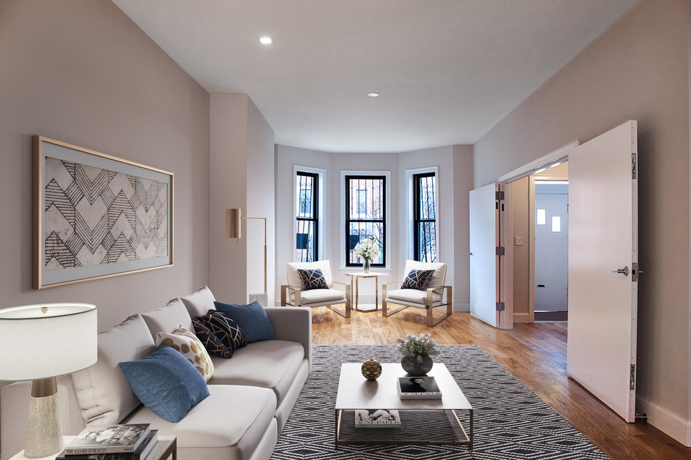 Beautiful Crown Heights, Brooklyn gut renovation by Bolster.jpg