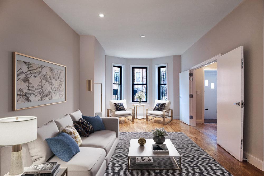 Beautiful Crown Heights, Brooklyn gut renovation by Bolster.jpg