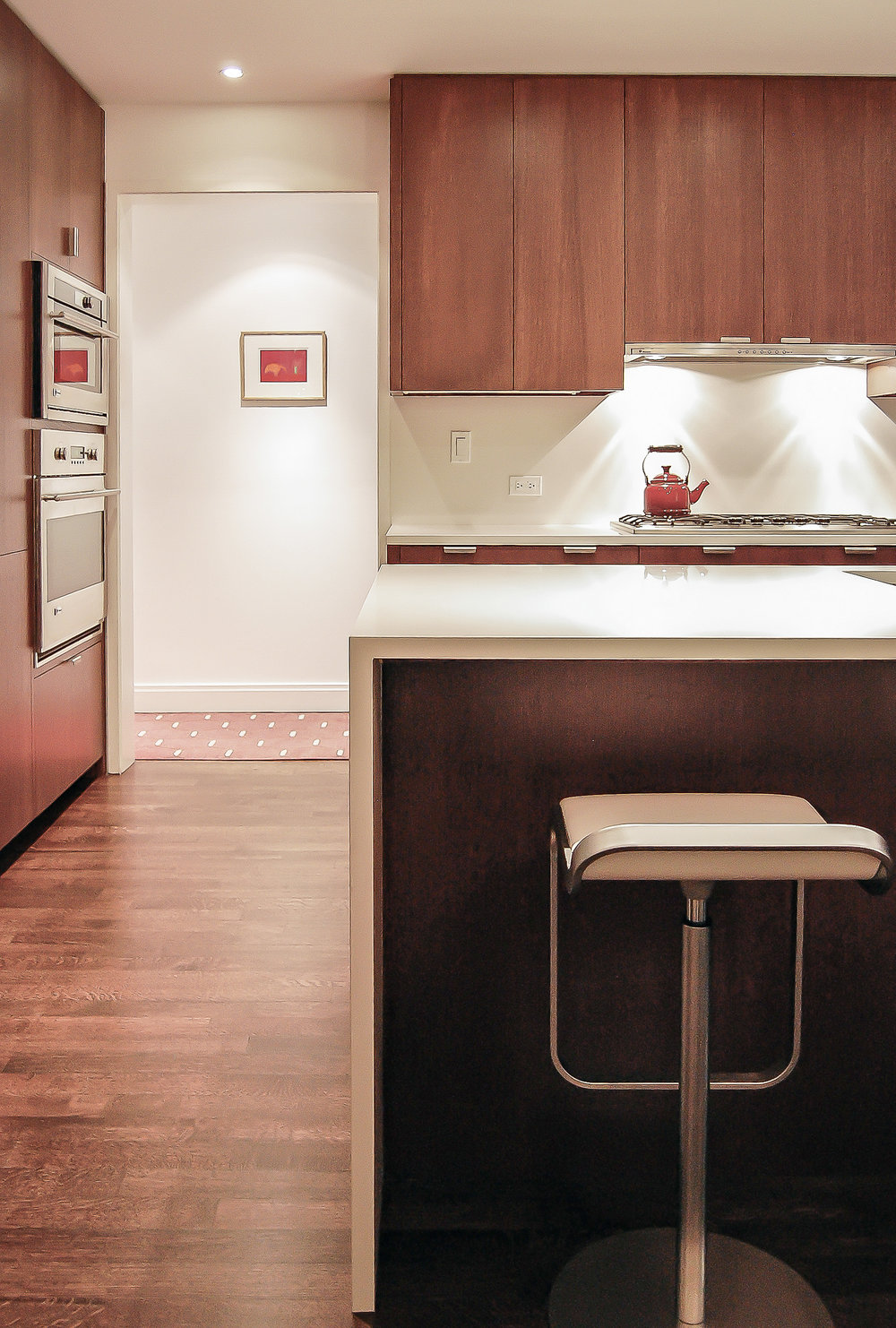 Gav 1 - Kitchen Detail.jpg