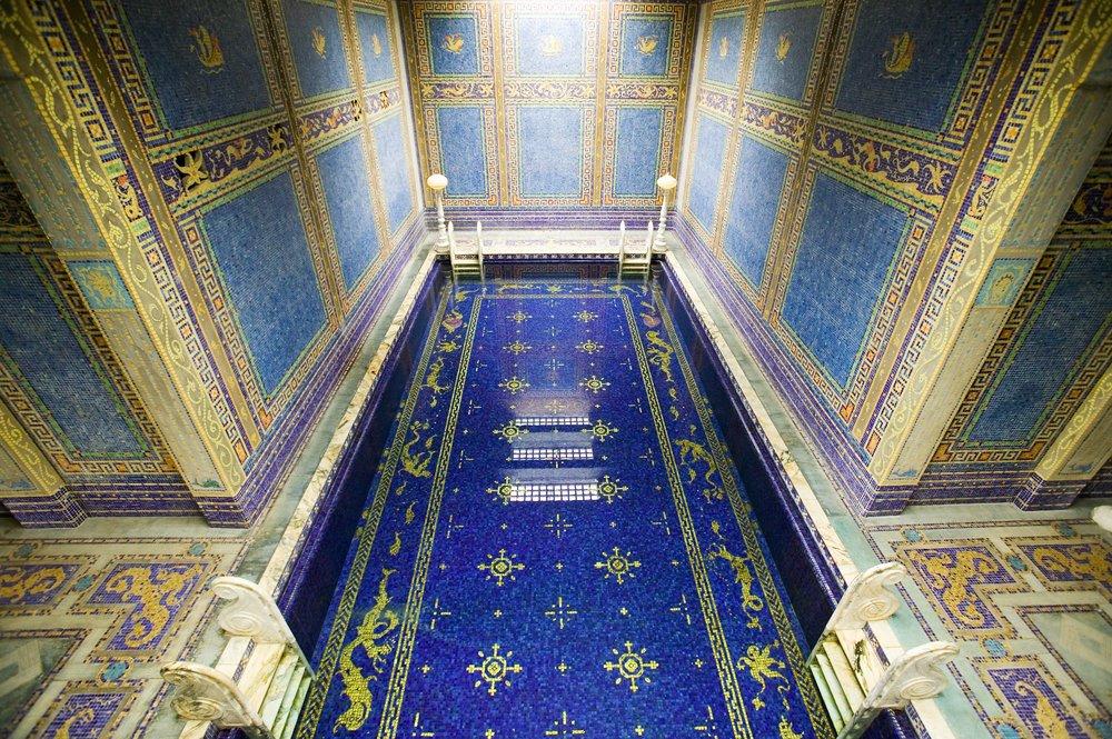 indoor-swimming-pools-incredible-designs-02.jpg