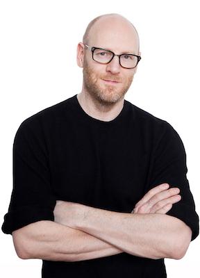 Fraser Patterson, Bolster, Founder & CEO 400.jpg