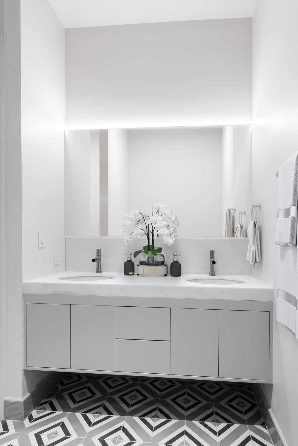 Bolster Smart Renovation, Tribeca  Bathroom 2 .jpg