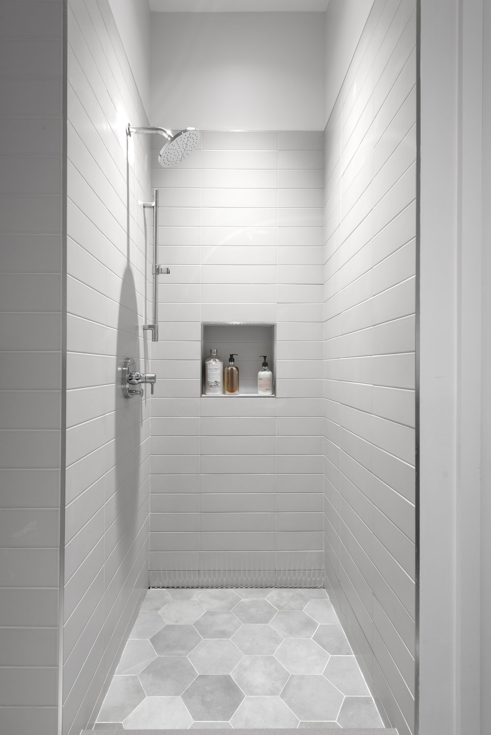 Bolster Smart Renovation, Tribeca  Bathroom 5 staged.jpg