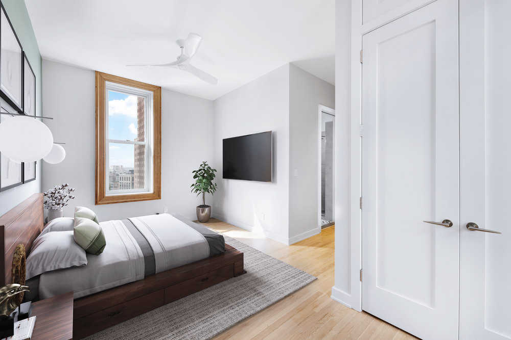 Bolster Smart Renovation, Tribeca Bedroom 3.jpg