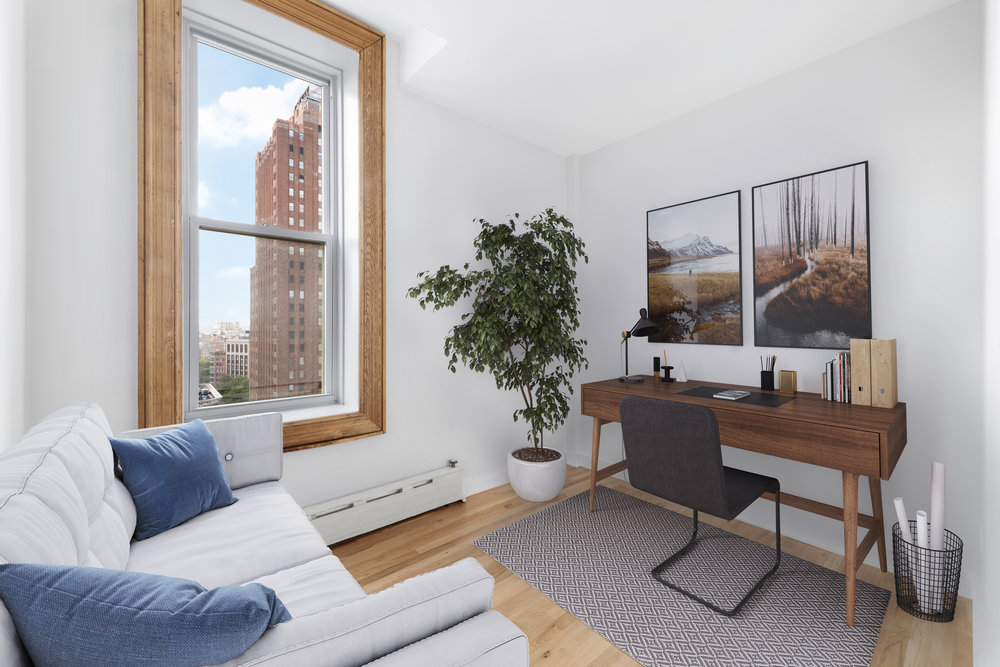 Bolster Smart Renovation, Tribeca Den.jpg