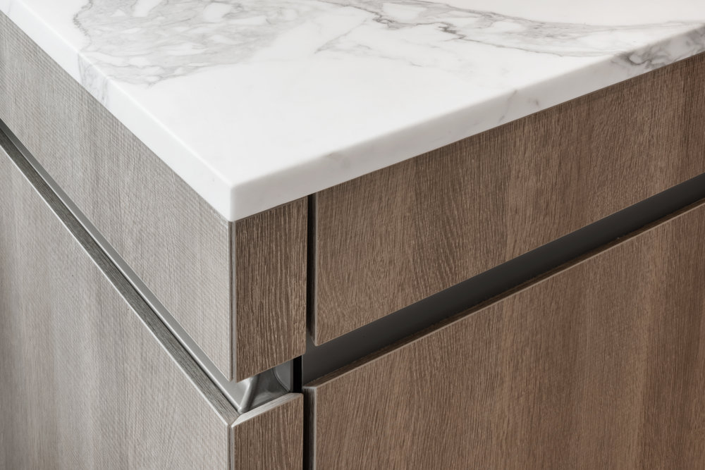 Tribeca Renovation by Bolster - counter top details.jpg