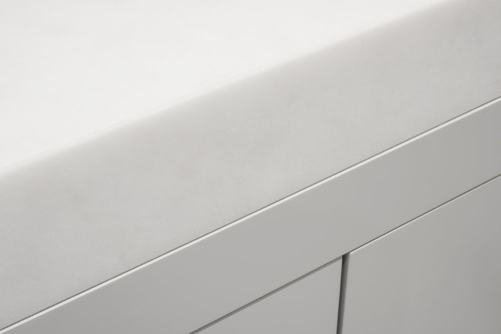 Tribeca Renovation by Bolster - surface detail.jpg
