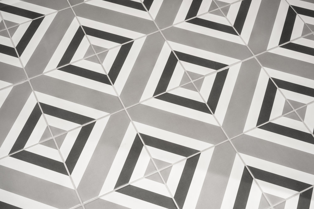 Tribeca Renovation by Bolster - tile details.jpg