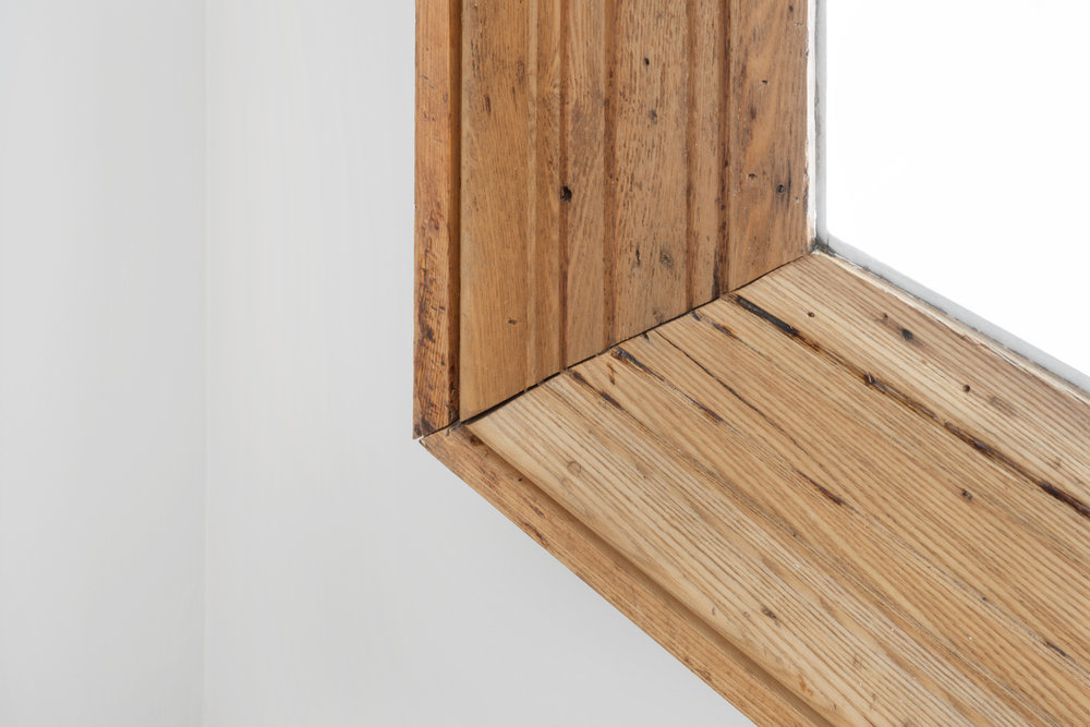 Tribeca Renovation by Bolster - window rail and sill details.jpg