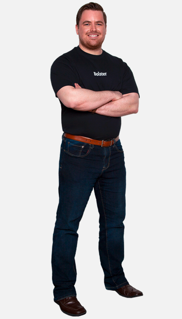 Patrick Geelan, Operations Manager Bolster 2.png