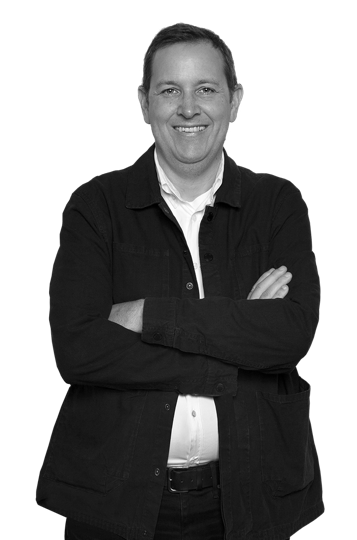 Ted Kane, AIA   DESIGN
