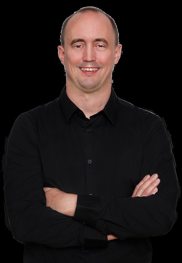 James Cockin Lead Engineer Bolster.png