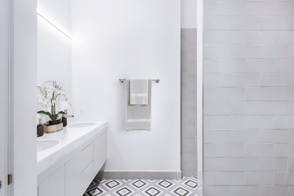 Bolster Smart Renovation, Tribeca Bath 1.jpg