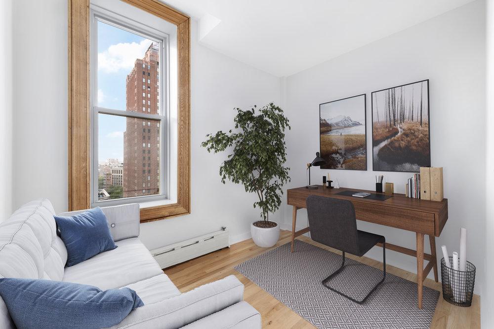 Bolster Smart Renovation, Tribeca Den.jpg