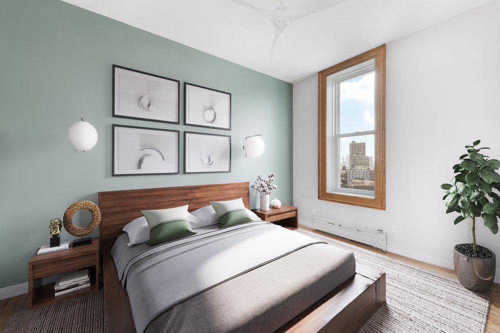 Bolster Smart Renovation, Tribeca Master Bedroom 1.jpg