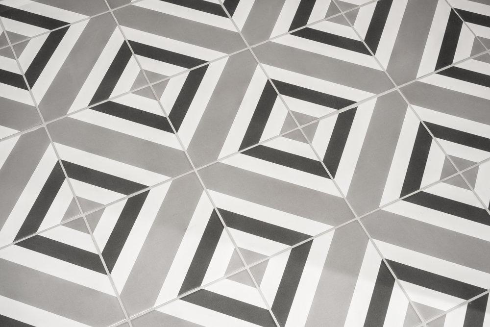 Tribeca Renovation by Bolster - tile details.jpg