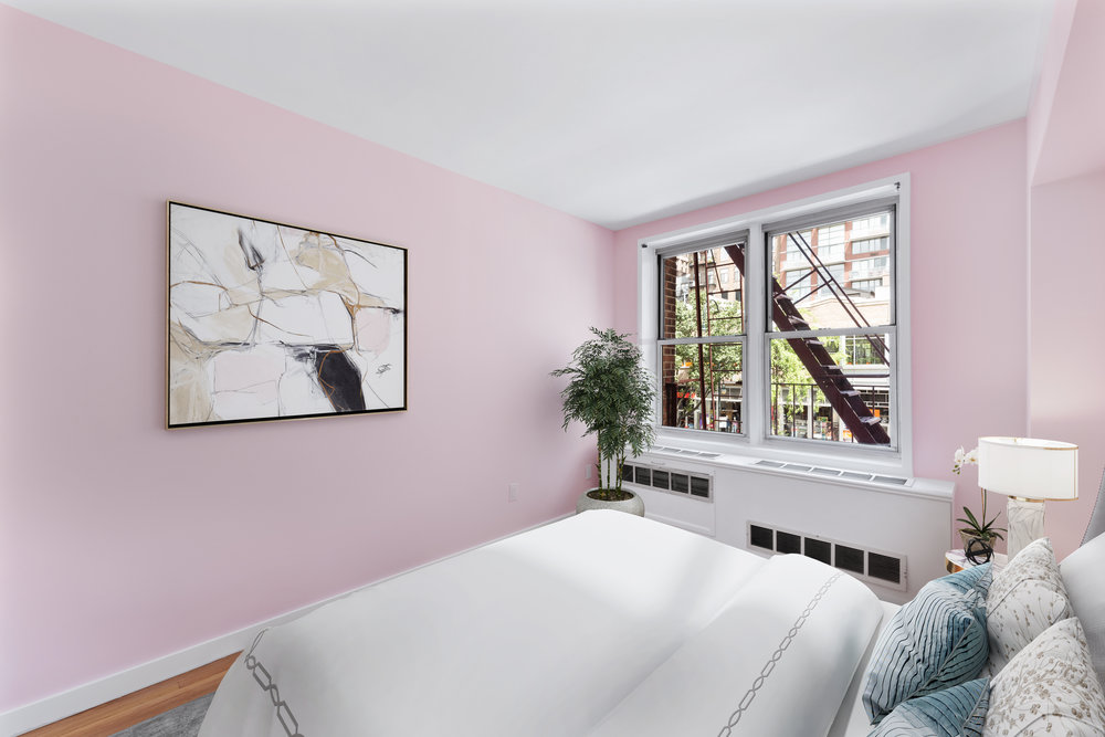 Union Square bedroom pink 2 by Bolster.jpg