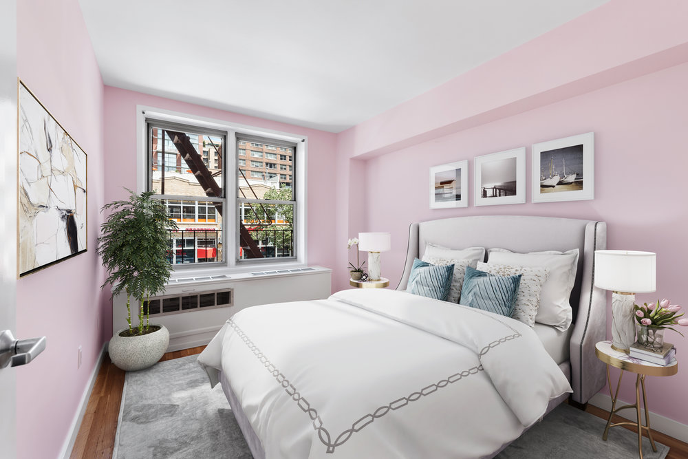 Union Square bedroom pink 3 by Bolster.jpg