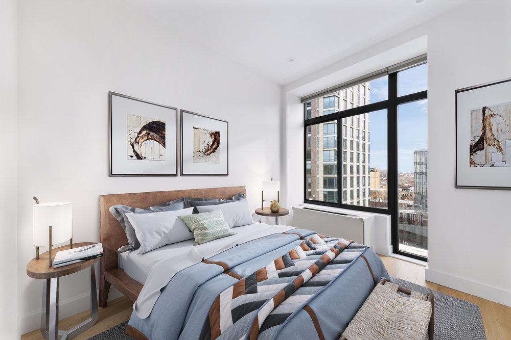 Bolster Smart Renovation Bedroom.jpg