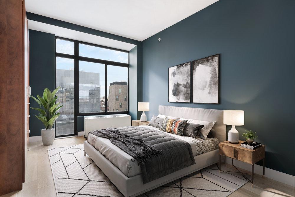 Bolster Smart Renovation bedroom 2.jpg