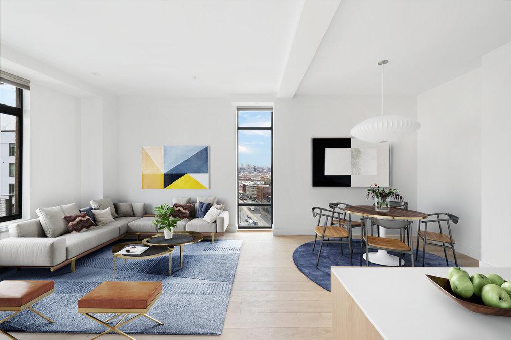 Bolster Smart Renovation Living Room 2.jpg