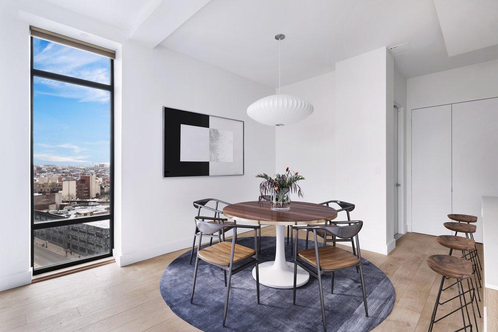 Bolster Smart Renovation living room 3.jpg
