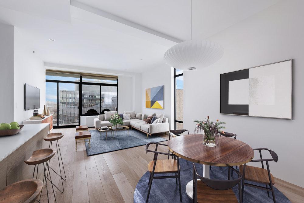 Bolster Smart Renovation living room 4.jpg