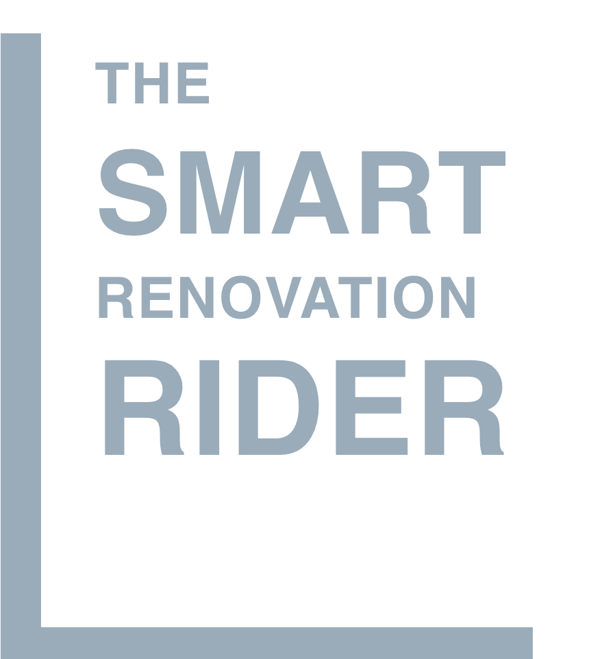 The SMART Renovation RIDER.png