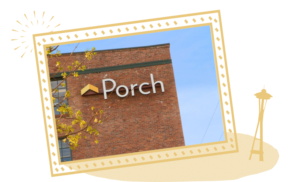 Porch.png