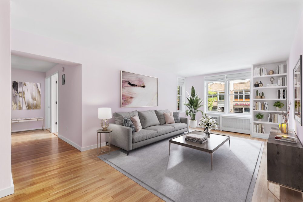 Union Square living room full by Bolster.jpg