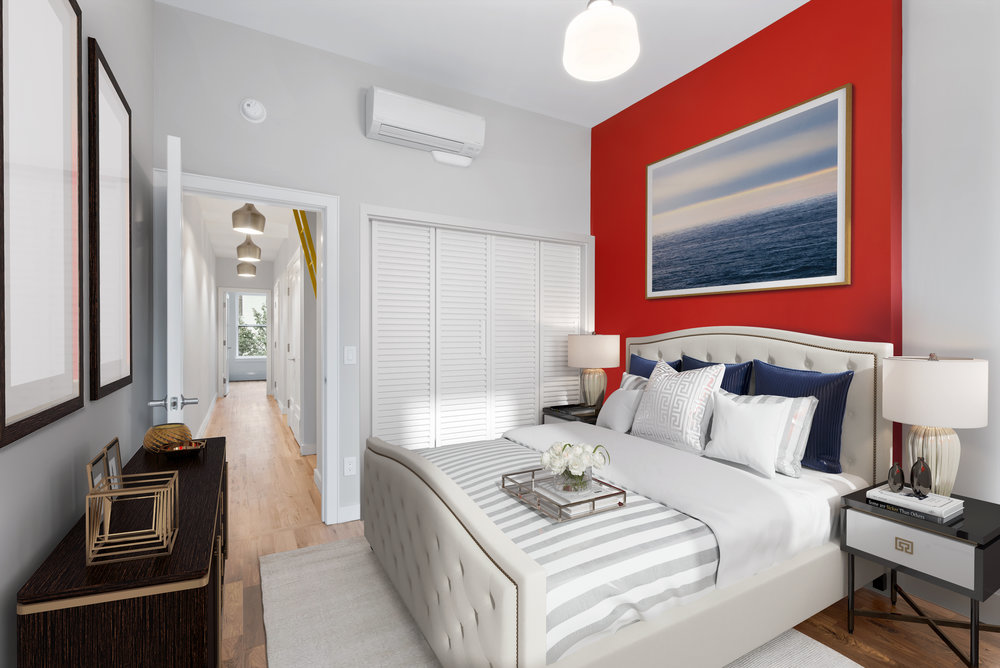 Bolster SMART Renovation Master-Bedroom-1.jpg
