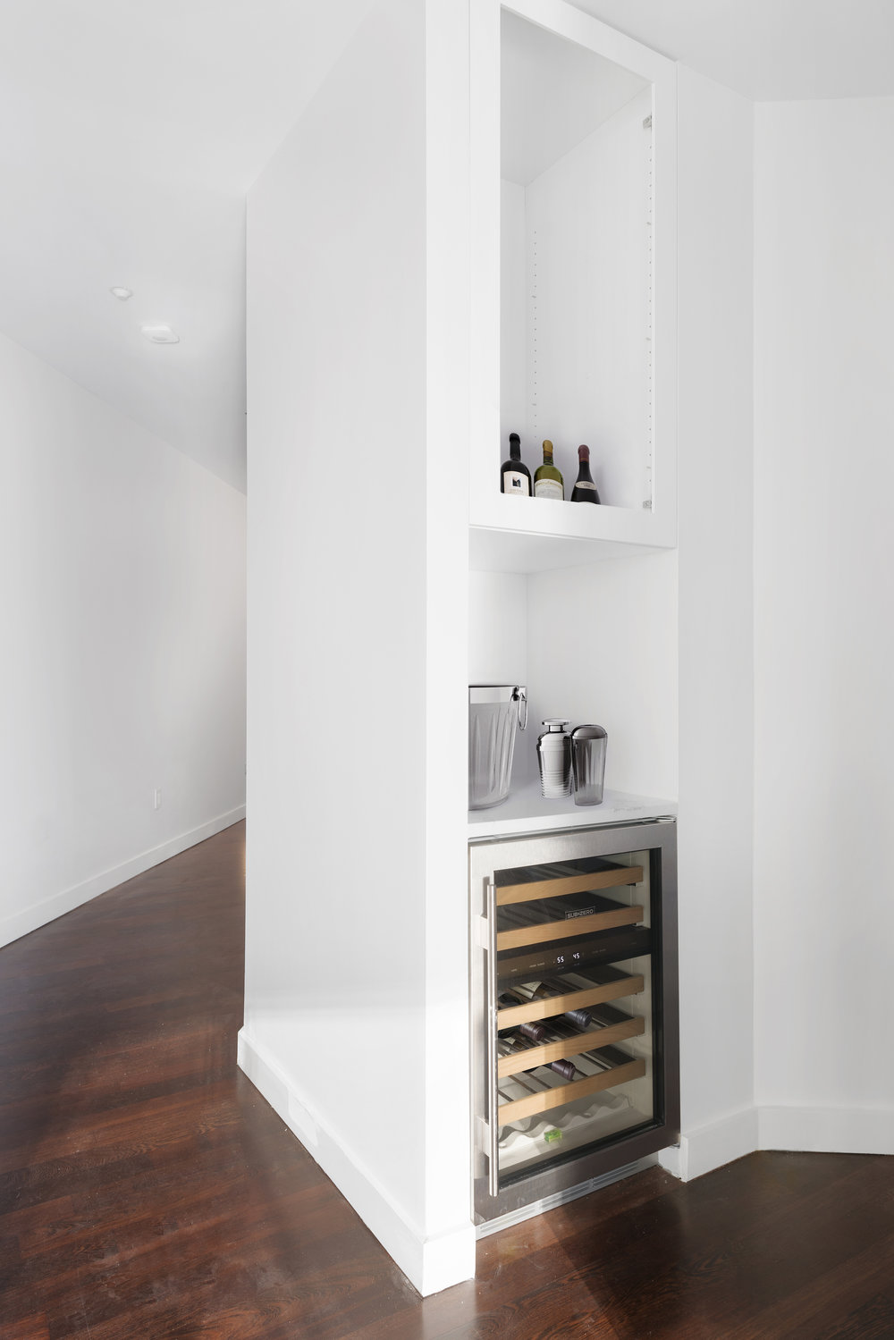 Bar by Bolster SMART Renovation.jpg