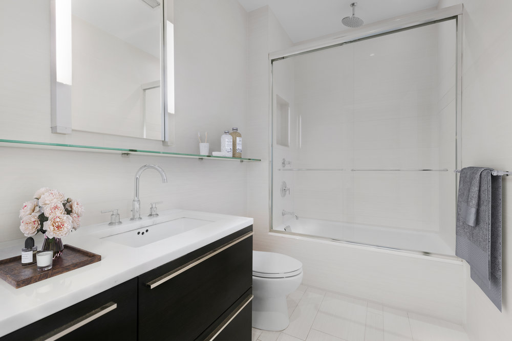 Bath by Bolster SMART Renovation.jpg