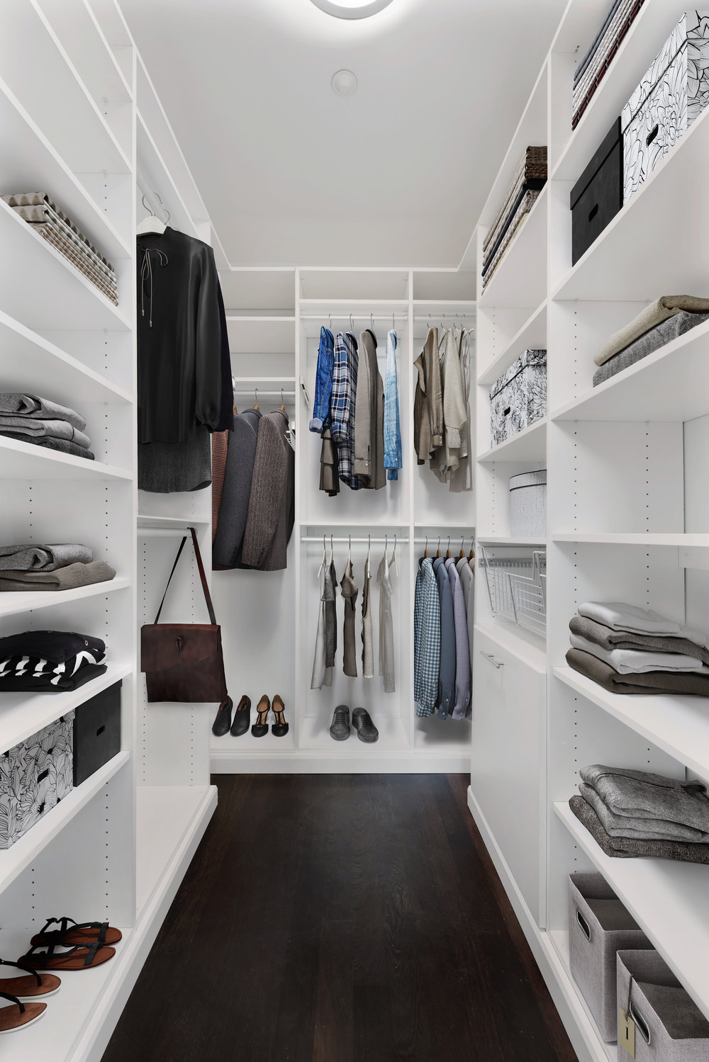 Closet by Bolster SMART Renovation.jpg