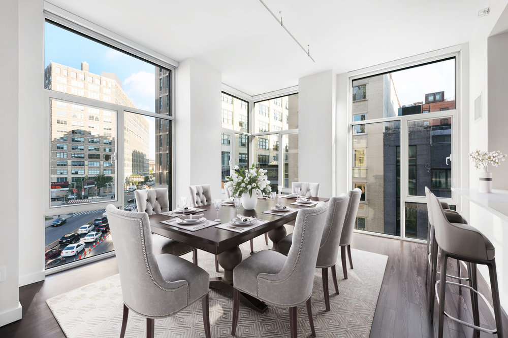 Dining by Bolster SMART Renovation.jpg