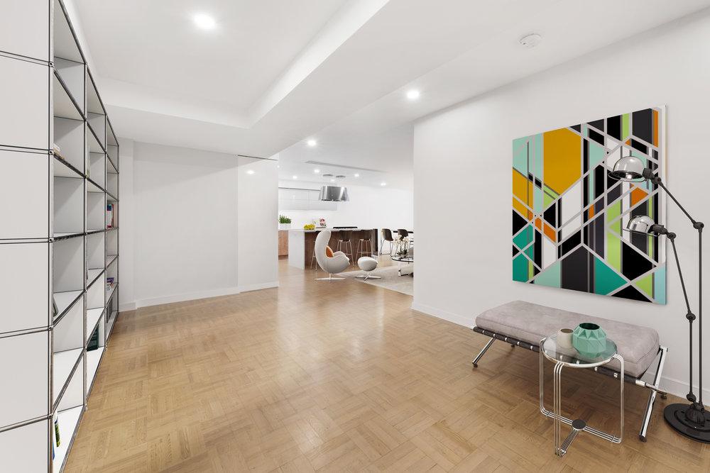 Bolster SMART Renovation Gallery_3.jpg