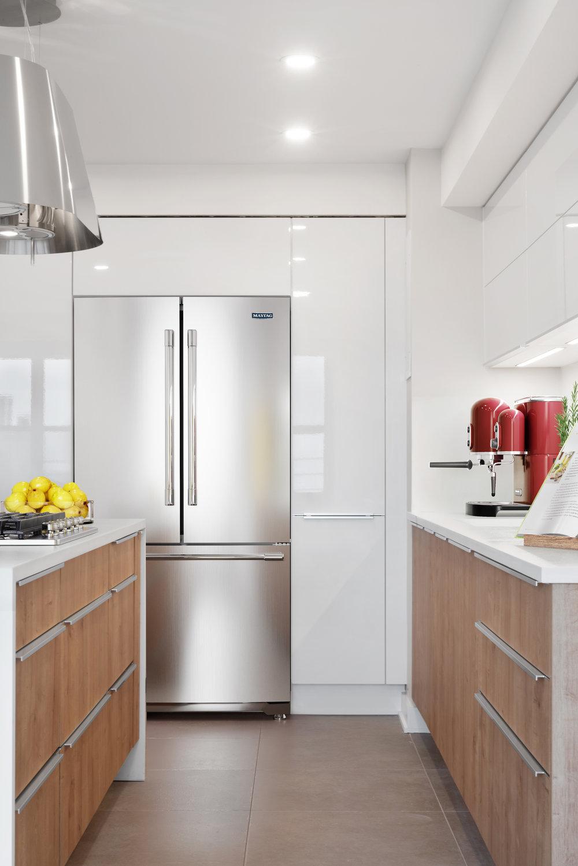 Bolster SMART Renovation Kitchen_2.jpg