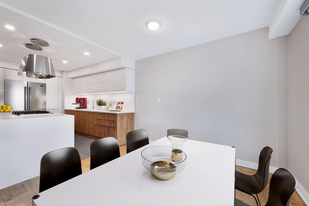 Bolster SMART Renovation Living_Dining_3.jpg