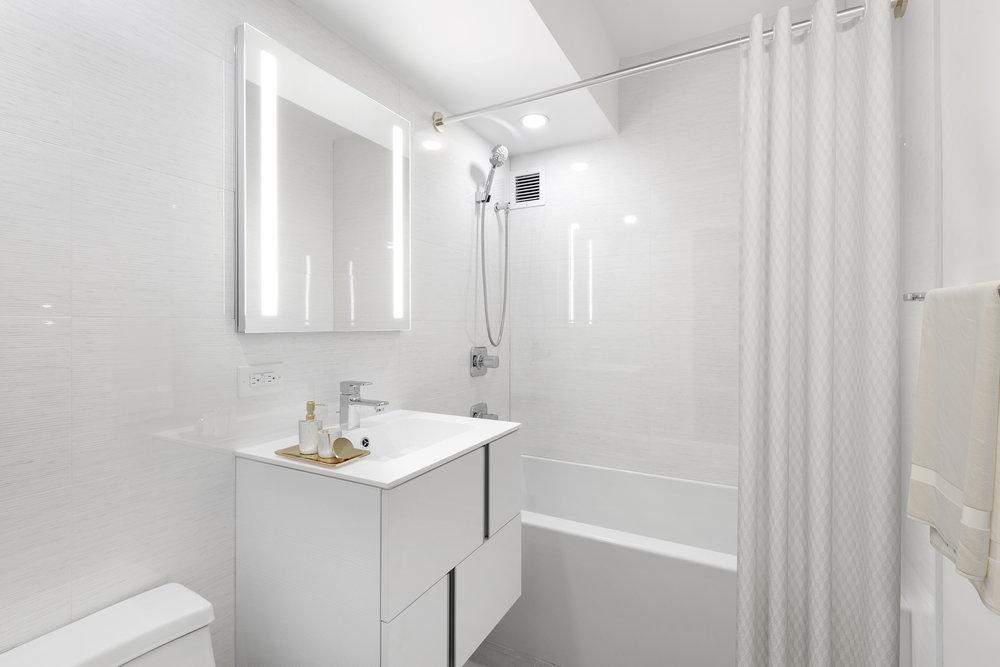 Bolster SMART Renovation Second Bathroom.jpg
